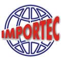 logo-importec-blog-120