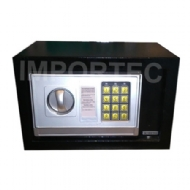 Cofre Eletrônico OR38100