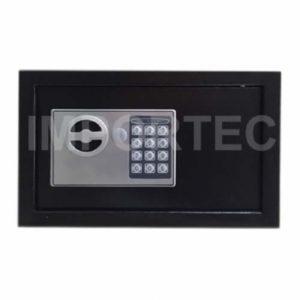 http://www.lojadaimportec.com.br/produto/250919/cofre-eletronico-digital-com-chave-de-emergencia-batiki-ks-20ew-20-x-31-x-20-cm