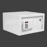 https://www.lojadaimportec.com.br/produto/203235/ruby-lap-15-dsp-cofre-eletronico-com-prateleira-divisoria-24-x-41-x-40-cm